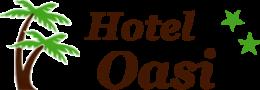 Hotel Oasi Trieste
